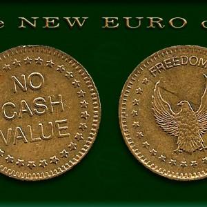 Nové euro