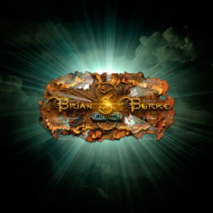 project - Brian G. Burke - detail 02b