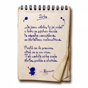 Sirka