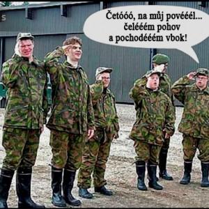 Zvláštní jednotka