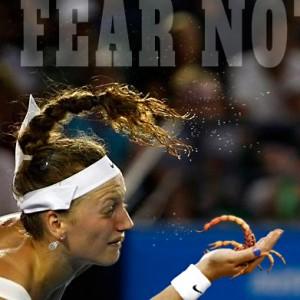 Sportovní fotomontáže