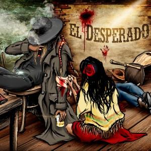 El Desperado (Mexico)