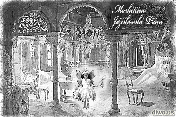 Markéta Schieblová