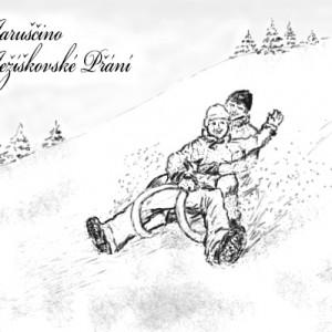 Jaruš Jurečková