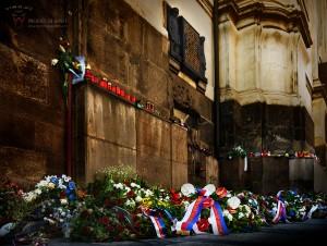 Praha – Chrám sv. Cyrila a Metoděje