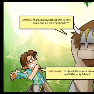 díl č. 8