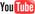 divnej brouk - logo YouTube small