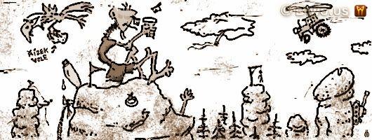 Diwous - humorné povídky, cyklus Jak dobÍt svět, Jak jsem žádal o ruku, biceps, hoblík, Husqvarna, žádost, kontryhel, Marek Eben, maškarní, motorová kosa, mýdlo s jelenem, necky, orel skalní, paroží, Porno Oscary, řízek, tělocvična, termoska, Veronika Žilková, žíněnka