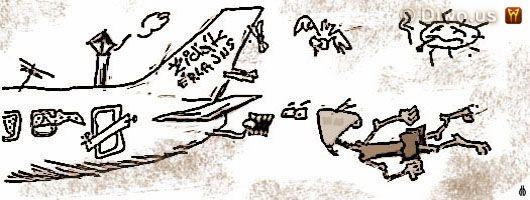 Diwous - humorné povídky, cyklus Jak dobÍt svět, Jak jsem letěl nízkonákladově, Afghánistán, Boeing 737 747, Bruce Willis, Camel, Dárfúr, detektor kovů, DiCaprio, Dobříš, Gaza, hot dog, játrovka, Jordán, Kašmír, kerosin, lečo, letuška, levné letenky, lowcost aerolinie, MacGyver, Paříž, pilot, rentgen, terminál, titanový kloub, Tom Hanks, Trosečník, vepřová konzerva, Vetřelec, Wilson, Zagorová, Zeman