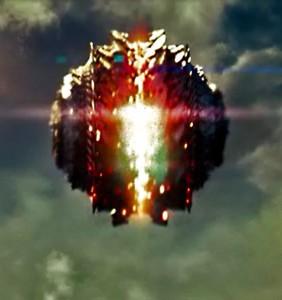 Diwous - JoJo (recence filmu Battleship)