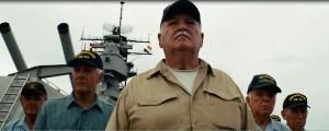 Diwous - Důchod Force (recenze filmu Battleship)