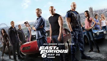 diwous-fast-and-furious
