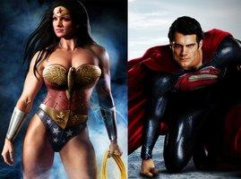 diwous-gina-superman