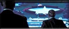 Diwous - recenze - Útok na Bílý dům - TV