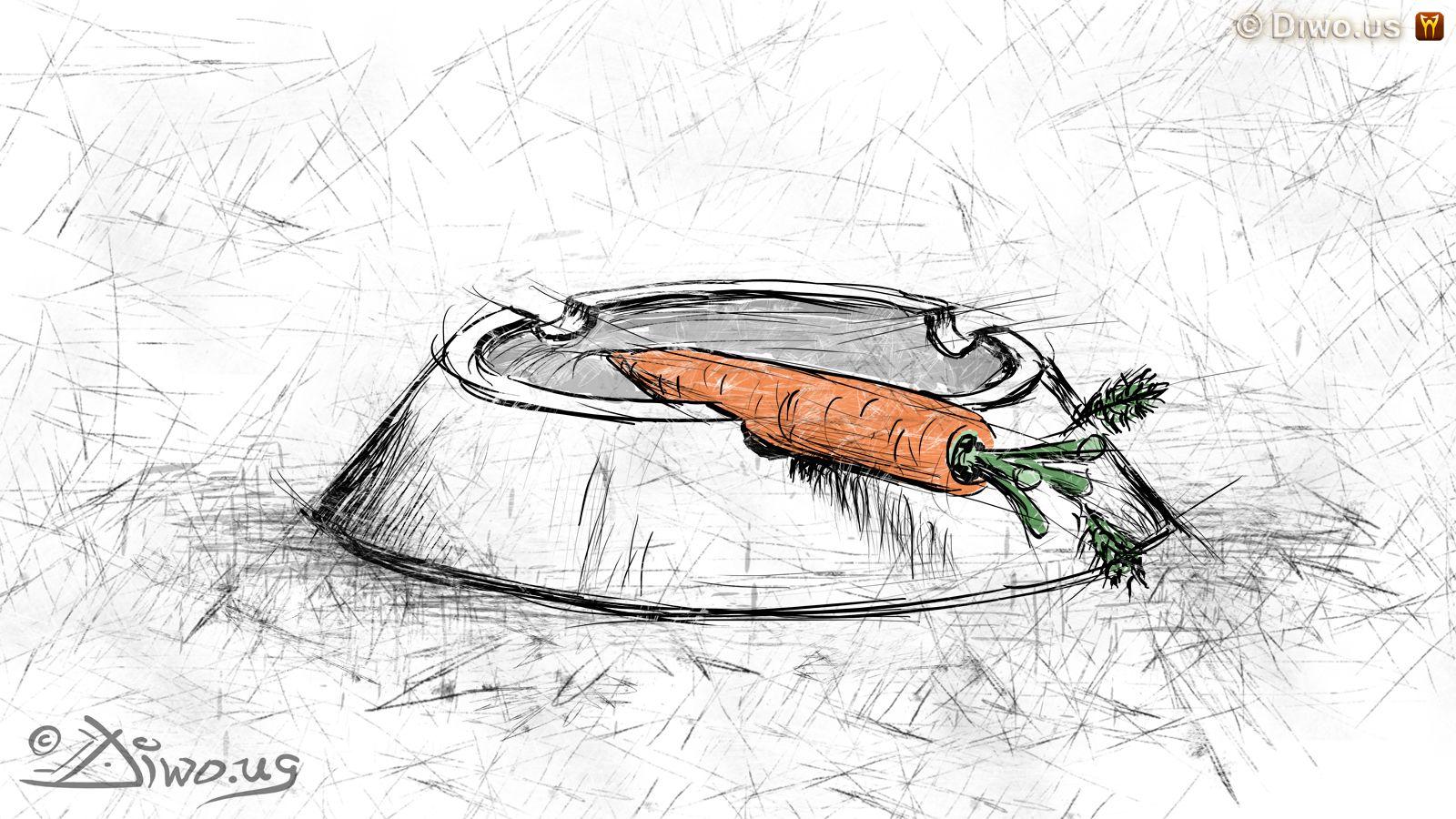Diwous - fejeton - Protikuřácký zákon, fejeton, hospody, Irsko, plošný zákaz kouření, restaurace, výhody a nevýhody