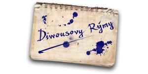 Diwousovy Rýmy