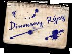 Diwous--Rymy-logo_pro_slider