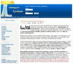 Diwous - Napsali o mně - Webmagazín Rozhledna