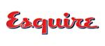 Diwous--clientslider-Esquire