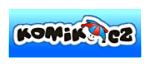 Diwous--clientslider-Komik
