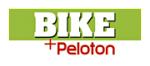 Diwous--clientslider-Peloton