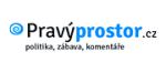 Diwous--clientslider-PravyProstor