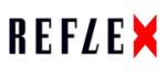 Diwous--clientslider-Reflex