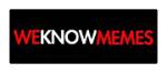 Diwous--clientslider-WeKnowMemes