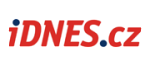 Diwous--clientslider-iDnes