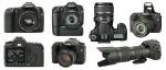 Diwous - Canon EOS 40D