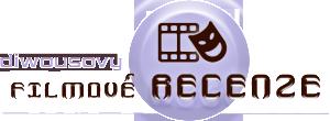 Diwous--Filmove_recenze-logo_pro_slider