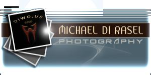 Diwous - PHOTOGRAPHY - logo