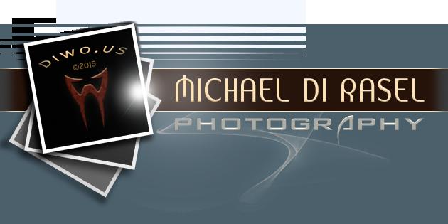 Diwous - PHOTOGRAPHY - logo for slider