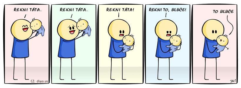 Preklady Kreslene Vtipy Diwo Us
