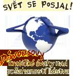 Diwous--Svet_se_posjal-logo_pro_slider