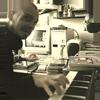 Diwous, hudební, počítač, syntezátor, klávesy, cakewalk, cubase, yamaha, turtle beach monterey, shure, koss
