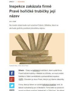Diwous - EU, Evropská Unie, Hořice, hořické trubičky, Kocourkov, Pravé hořické trubičky