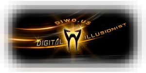 Digitální iluzionista