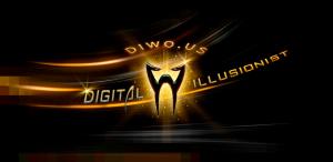 Diwous - Digital Illusionist - logo pro slider - 2x-sRGB