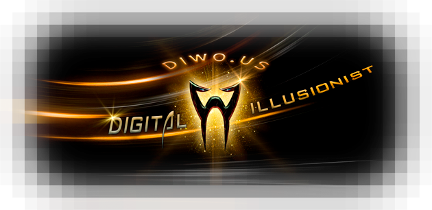 Diwous - Digital Illusionist - logo pro slider - 2x-sRGB