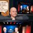 Diwous, Zdeněk Pohlreich, Prezidentská debata, volby, 2018, Miloš Zeman, Jiří Drahoš, televize Prima, duel, Česko hledá prezidenta, fotovtip, fotofór