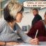 Diwous - ministryně spravedlnosti, Taťána Malá, opsala, opisuje, opisovala, diplomová práce, magisterská, Panevropská vysoká škola Bratislava, podezření, plagiátorství, hnutí ANO, Radiožurnál, expertíza, speciální systém odhalování